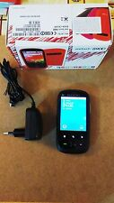 Cellulare Alcatel One Touch 890d, Android, dual sim