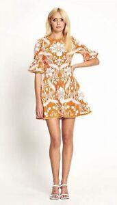 alice mccall dress 8