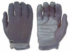 Nexstar I gloves by Damascus, Lightweight, search gloves