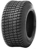2 New Sutong Su05  - 20/8.008 Tires 208008 20 8.00 8
