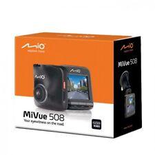 Mio MiVue 508 - Grabador audio/vídeo coche Full HD NUEVO A ESTRENAR