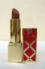 Estee Lauder Pure Color Envy Full Size Lipstick Discreet 3.5g (160) New ( C/P)