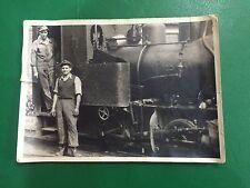 ORIGINAL GERMAN WW2 SOLDIER PHOTO IMAGE WWII OFFICER ARMY WEHRMACHT LUFTWAFFE 14