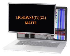 14.1 LG LP141WX5 TL Display () (C1) LCD LED Schermo portatile Monitor del pannello di visualizzazione