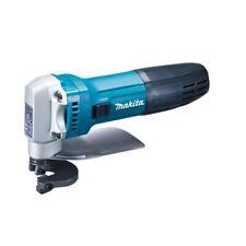 Makita JS1602 110v Metal Shear 1.6mm 380 Watt