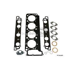 New Victor Reinz Engine Cylinder Head Gasket Set 022574004 1160105020 Mercedes