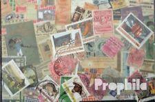 afrique du sud-Homelands 25 différents timbres