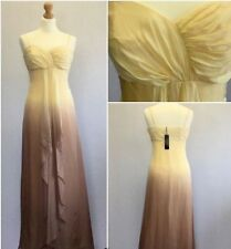 Strapless Dresses Long Maxi Dresses