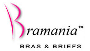 Bramania Bras Briefs