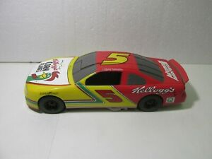 Riddell Terry Labonte #5 Kellogg's Monte Carlo Office Supplies Car dc3227