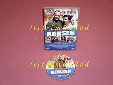 DVD _ Willkommen bei den Korsen _ TOP-Zustand _ Noch mehr Filme im SHOP