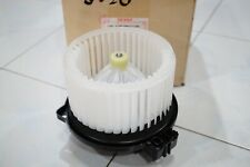 DENSO BLOWER MOTOR FOR REAR AIR CONDITION FIT MITSUBISHI SPACE WAGON 2005