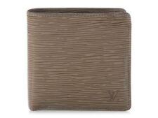 Louis Vuitton Gray Wallets for Women   eBay ba9e28a1c66