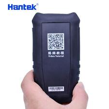DC 6V/12V/24V Digital Vehicle Automotive Car Battery Tester Analyzer Tool mΩ SOH