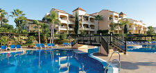 Club La Costa Holiday Voucher (Spain or Tenerife)