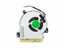 NEW CPU Cooling Fan for Asus Eee PC 1215 1215B 1215N 1215P 1215T 1215TL