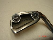 *Golf Works Kinetic C.E.R. #5 Roll Sole Iron Perimeter Weighting RH Men's