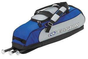 EASTON IMPACT TOTE EQUIPMENT BAG