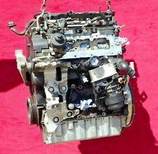 🔹Seat Skoda VW Motor 1.6 TDI CLH  ➤Hochdruckpumpe ➤Injektoren ⭐TOP ANGEBOT⭐⭐⭐⭐⭐
