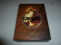 ONYXIAS LAIR RAID DECK SPECIAL EDITION GAME EXTENSION WARCRAFT DRAGONFLIGHT RPG