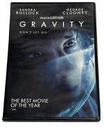Gravity (DVD ~Widescreen)