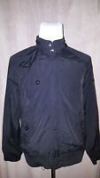 BEN SHERMAN Man's Bomber Jacket Size: Medium in VERY GOOD Condition
