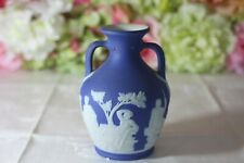 "Wedgwood, Jasper, ""The Portland Vase"" c. 1929"