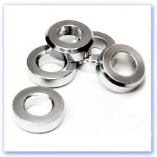 APC-E Electric Prop Smooth Insert Rings  5/16in - 5mm id.