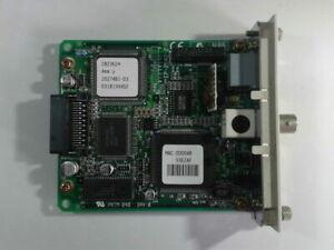 Epson Stylus Color 800 850 900 1520 3000 Printer Ethernet Network Print Server