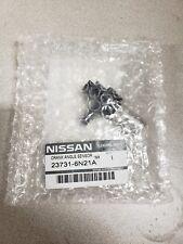 OEM NISSAN Crank Crankshaft Camshaft Position Sensor For Nissan 2.5L 23731-6N21A