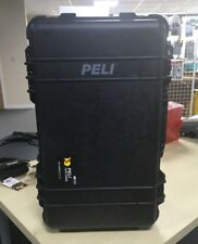 Peli Pelican 1510 Armoured Case With Foam Grade B