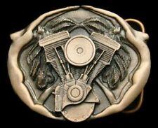 Bergamot Brass Works