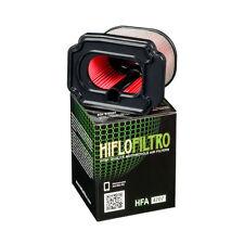 Yamaha MT07/FZ07/XSR700 (de 2014 a 2016) Hiflofiltro Filtro de aire (HFA4707)