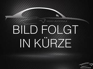 Original ELRING Kit Joints Pompe À L'Eau 848.640 pour Opel