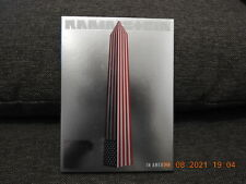Rammstein - In Amerika Box Set 2 DVDs