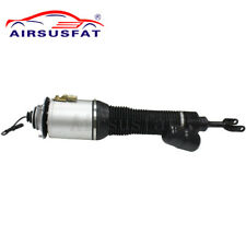 Front Right Bentley Continental VW Phaeton Suspension Air Strut 3W0616040 03-12