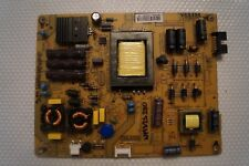 "PSU POWER SUPPLY BOARD 17IPS71 27467934 FOR 32"" NORDMENDE NM32S280 LED TV"
