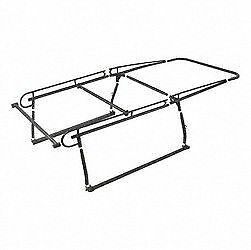Westin 576025 Reman Truck Bed Rack