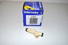 NEW INTERMOTOR FUEL INJECTOR 31037  INT31037  FITS FORD 0280155820 REDUCED PRICE