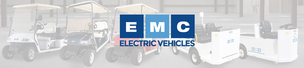 EMC Electric Vehicles
