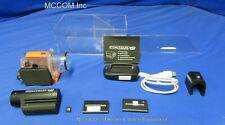 Contour HD 1300 1080p Full HD Helmet Camera w/ access