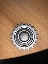 Timing Belt Tensioner/pulley Ford 1.8 Diesel Genuine Part 1099552