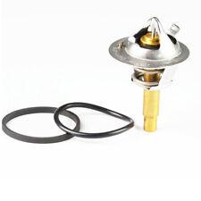 TOPAZ Thermostat for Mercedes A209 W203 W204 CL203 W211 R171 S204 2712030575