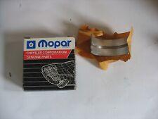 New NOS CHRYSLER MOPAR 4397701 ENGINE MAIN BEARING SLEEVE 95 JEEP GRAND CHEROKEE