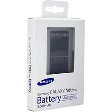 Original Samsung Akku EB-BN915 für Galaxy Note Edge SM-N915F 3000mAh Accu