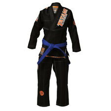 Tatami Fightwear Ladies Estilo 4.0 BJJ GI - F2 - Black