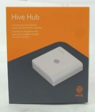Hive Hub For Integrated Control Of All Of Your Hive Devices In Your Home