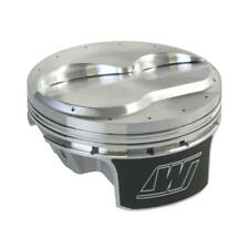 Wiseco Piston 6677M86AP; Professional Series 86mm Bore for Toyota Supra 2JZGTE