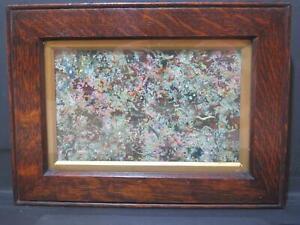 James Carlisle b.1937 Abstract Expressionism Oil Mark Tobey Jackson Pollock