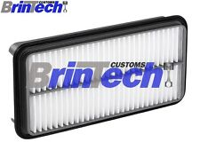 Air Filter 1997 - For SUZUKI VITARA - SE416 LWB Petrol 4 1.6L G16B [JO][CQ]